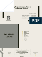 Rotulación y Plegado de papel, Tipos de letras.pdf