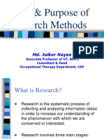 2. Purpose of Research.pdf