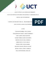 CAMPAÑA DE DIFUSIÓN VIRTUAL PROCEDIMIENTOS CORRECTOS EN EL USO DE BANCA ELECTRÓNICA.pdf