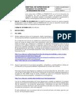 Inf_Final_Supervisores_ 047 (2)