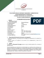 SPA Planeamiento Estratégico_B_2020 -1