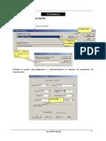 3_Comunicacion_PLC