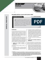 docslide.net_rus-aspectos-2016pdf.pdf