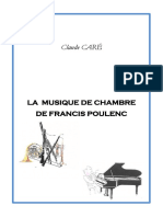 poulenc_musique_chambre_care.pdf