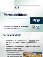 PUC_GEOI_08_Cap7_Percolação