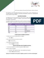 GUIA DE ESTUDIO 4 GRADO 8 .docx