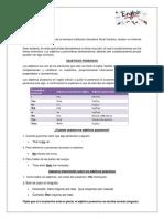 GUIA DE ESTUDIO 4 GRADO 8 .pdf