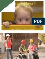 Generalidades y Conceptos de la Discapacidad.ppt