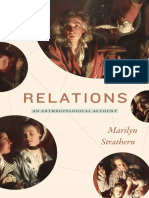 Marilyn Strathern - Relations_ An Anthropological Account-Duke University Press Books (2020).pdf