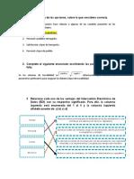 EVIDENCIA 1 ACTIVIDAD INTERACTIVA ACUERDO COMERCIAL Y SATISFACCIÓN DEL CLIENTE