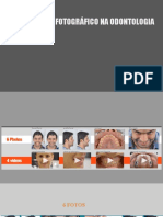 3.Protocolo de Foto e Vídeo.pptx