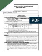 silabo 2020-1 Didáctica de la comunicación en educación inicial Frigia Arias.pdf