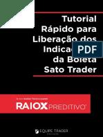 Tutorial Rápido para liberação dos indicadores da Boleta Sato Trader 2.pdf