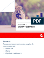 AF142_PPT_SEM1_Oferta y demanda.pdf