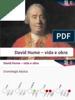 p182 David Hume