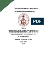 Entregable metodologia.docx