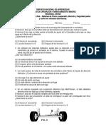 A4 - SUSP Y DIRECCION - EXAMEN