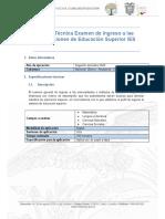 termario-examen-de-ingreso-universidades-2020-julio