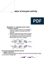 Lecture 10_BCH-701 Enzymes part 3