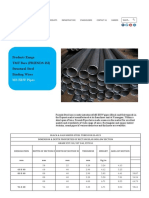 MS ERW Pipes.pdf