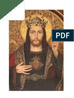 1. Sagrado Corazón DÍA 6