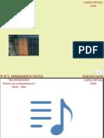 Charla TP1 Herramienta Textos (EnBaja.).pptx