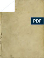 idiecilibridelar00albe.pdf