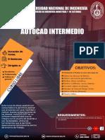 AutocadIntermedio
