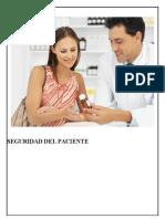 Cartilla_Medicamentos_Seguros