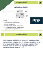 3.2 dañosfisicosyquimicosconcreto_parte3