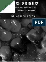 ABC_PERIO_Periodontologia_Contemporanea.pdf
