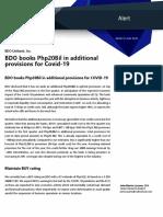 2020-06-01-PH-A-BDO.pdf