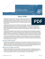 Handout_What_is_PTSD.pdf