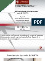 Presentación Equipo 1.pptx