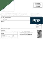 20102486804-01-FS01-00005083.pdf