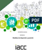 06_Estadística Social_Contenidos(1)