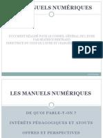 les_manuels_numeriques_cg