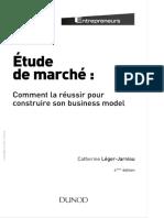 Etude de marché.pdf