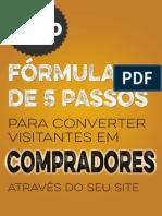 5-Passos-Para-Converter-Visitantes-em-Compradores