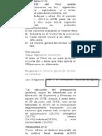 SOLUCIONARIO DEL SIMULACRO DE ECONOMIA ADMISIÓN UNIVERSIDAD SAN MARCOS DECO (5)