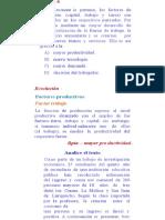 ECONOMÍA ADMISIÓN UNIVERSIDAD SAN MARCOS PREGUNTAS RESUELTAS DECO SIMULACRO CON SOLUCIONARIO UNMSM 2020 PDF (5)