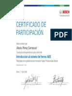 Introducción al sistema de frenos ABS_Certificado (1).pdf