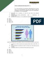 2898-Tips N° 3  Cs. Sociales 2018.pdf