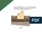 EJERCICIO 2. Calcular los esfuerzos verticales totales (1).docx