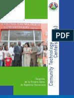 CTC Tamano Carta INGLES