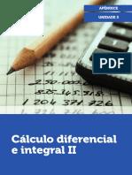 CALCULO 03.pdf