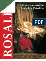 03 El testamento de Isabel la Catolica.pdf