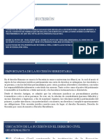 DEFINICIÓN DE SUCESIÓN (1).pptx