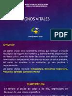 6. TERMINOLOGIA.pdf