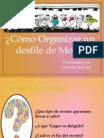 comoorganizarundesfiledemoda-150916003107-lva1-app6892
